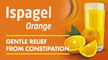 quicklink-ispagel-orange
