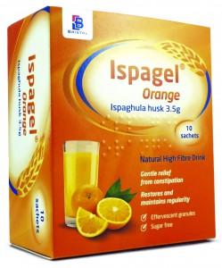 Ispagel_10