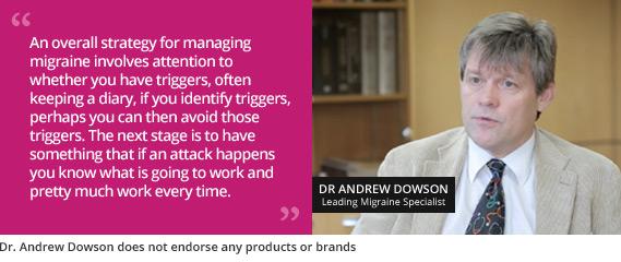 dr-dowson