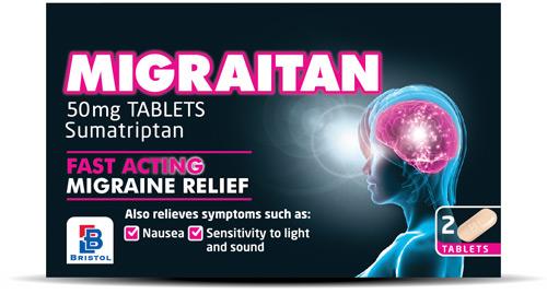 migraitan-box