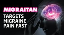 quicklink-migraitan